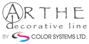 colorsystems